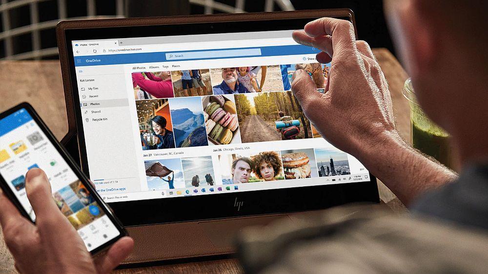 Microsoft ofrece una solución para los frustrantes inconvenientes de sincronización de OneDrive