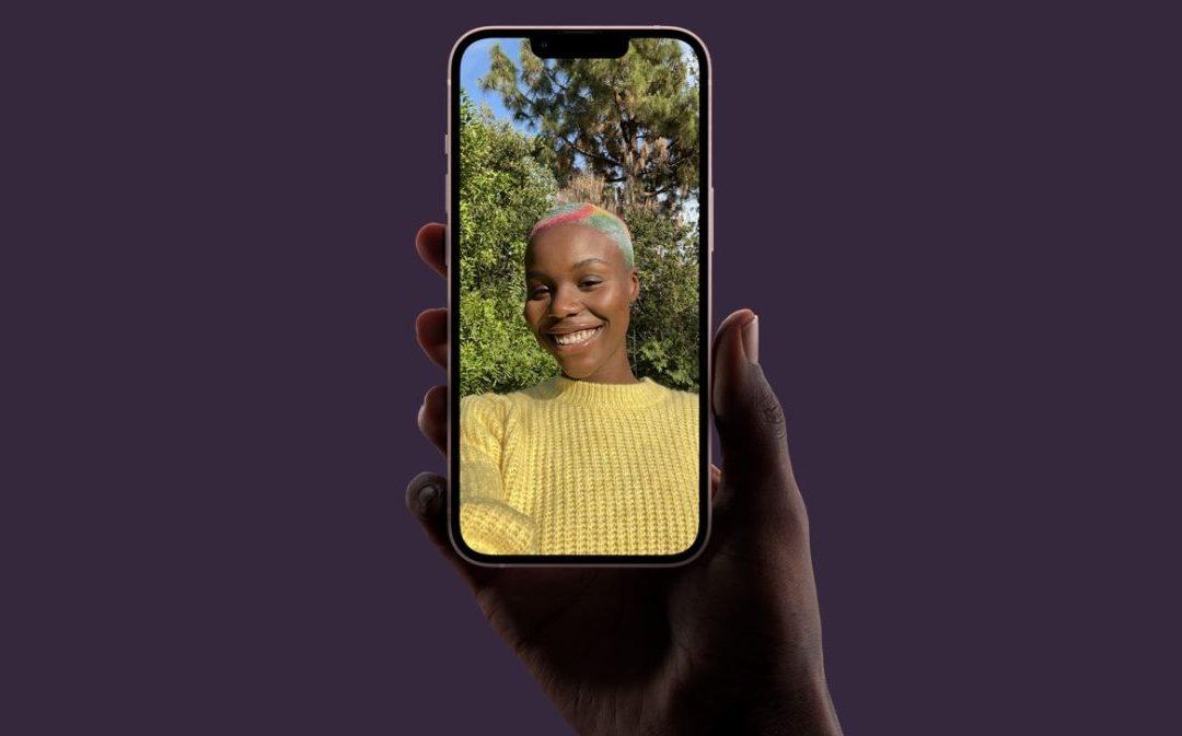 Fugas, noticias y lo que sabemos hasta el momento del iPhone catorce