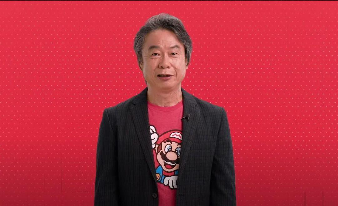 La fecha de lanzamiento y el elenco de Super Mario Bros.  se han anunciado y está protagonizada por… ¿Chris Pratt como Mario?