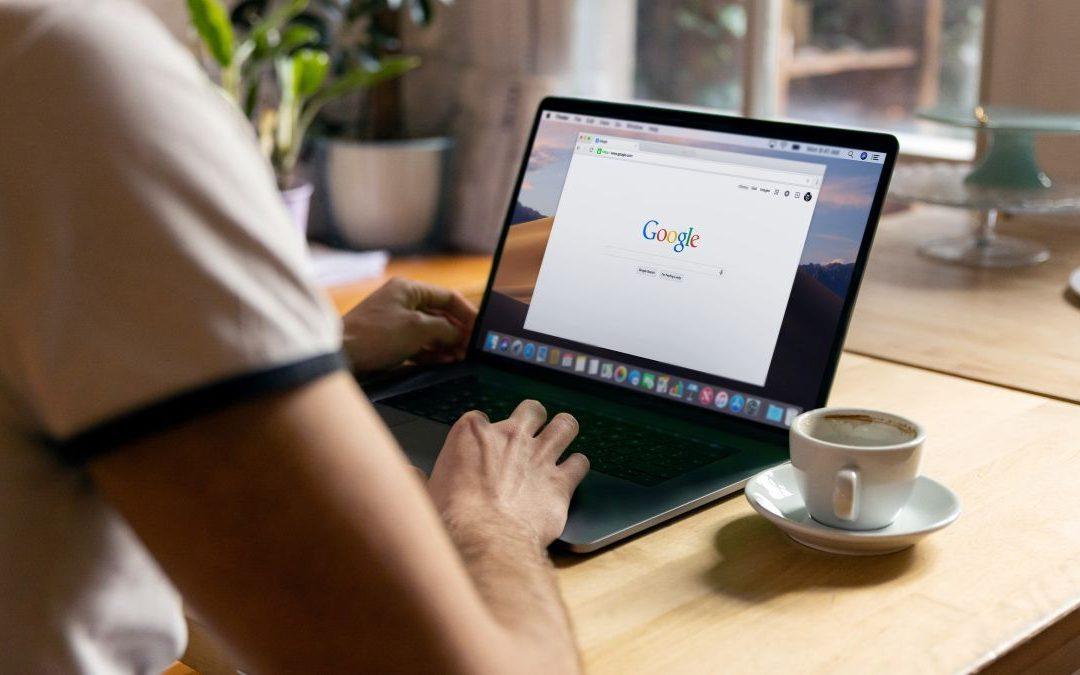 Google Chrome podría realizar grandes cambios en sus extensiones favoritas