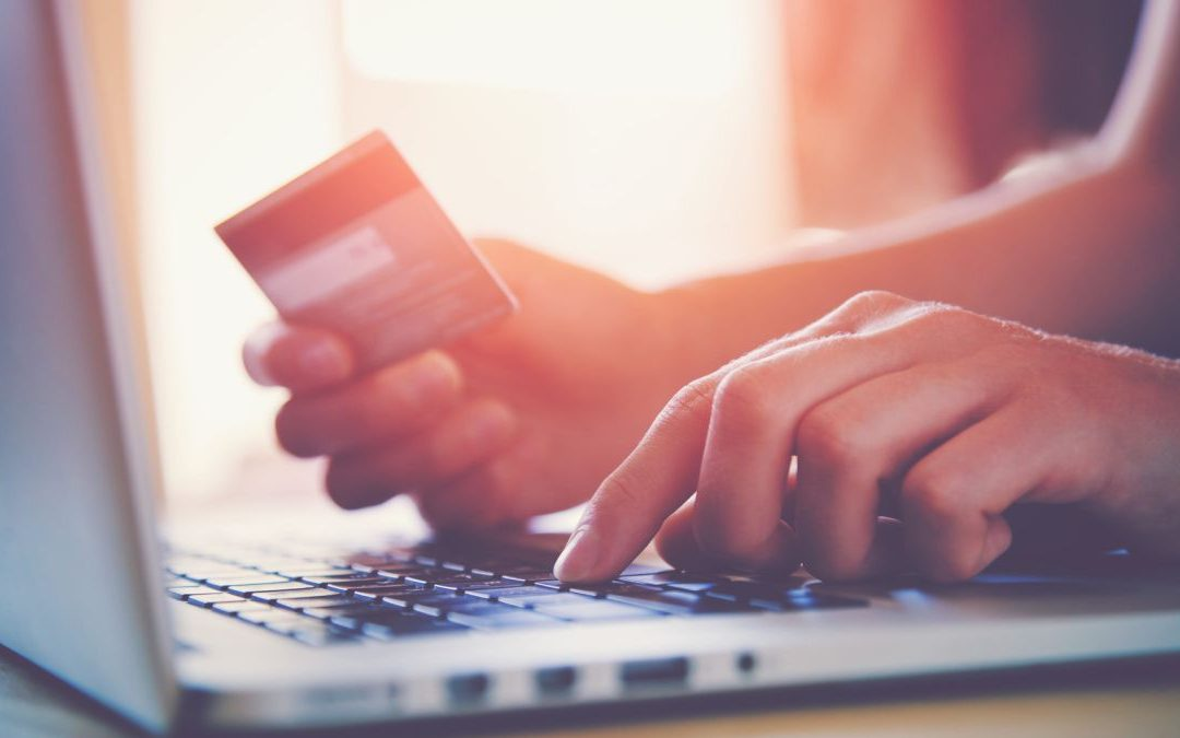 La nueva gran actualización de Google Chrome ofrecerá pagos en línea más seguros