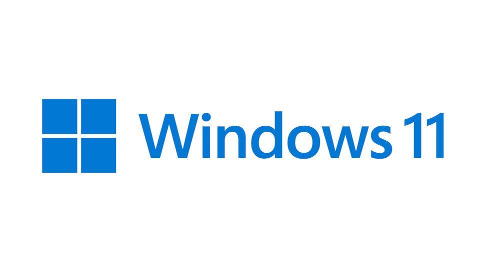 Windows 11 te dará otra razón para elegir Android sobre iOS