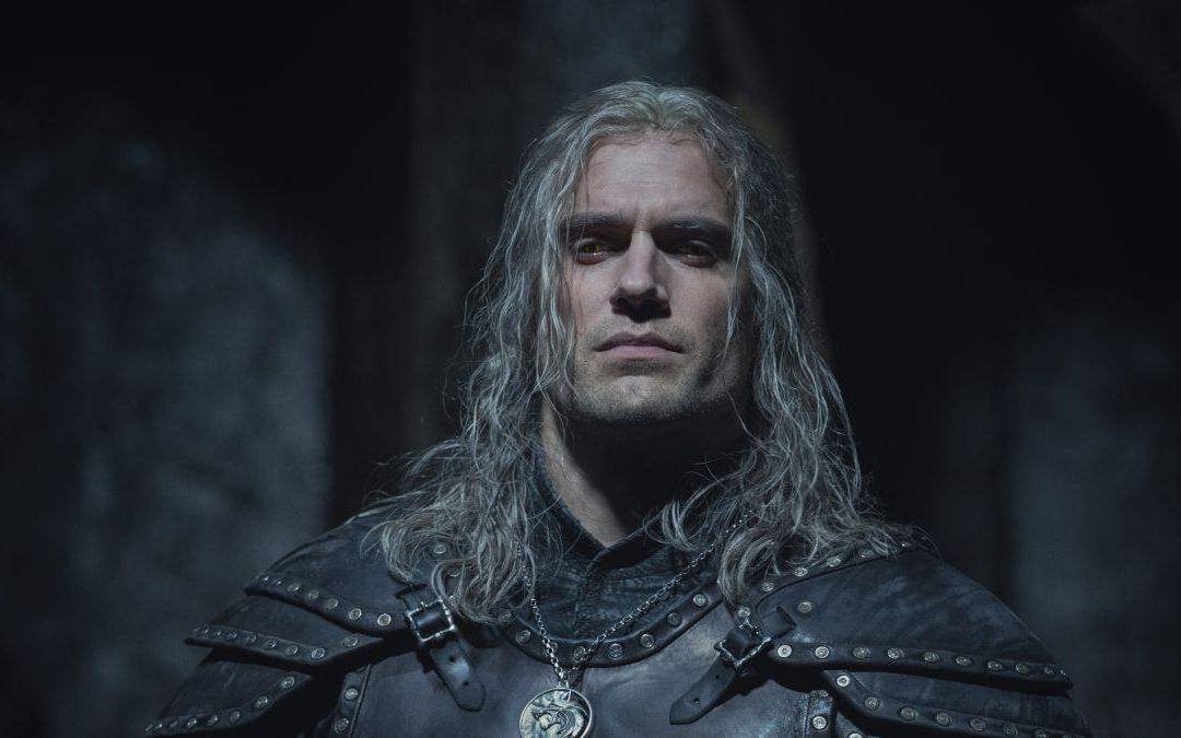 La temporada 3 de The Witcher confirmada por Netflix, mientras que la temporada 2 tiene un nuevo tráiler