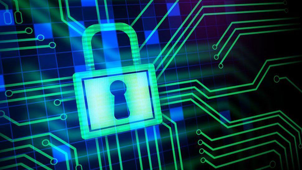 Millones de PC con Windows 10 expuestas a una desagradable violación de seguridad