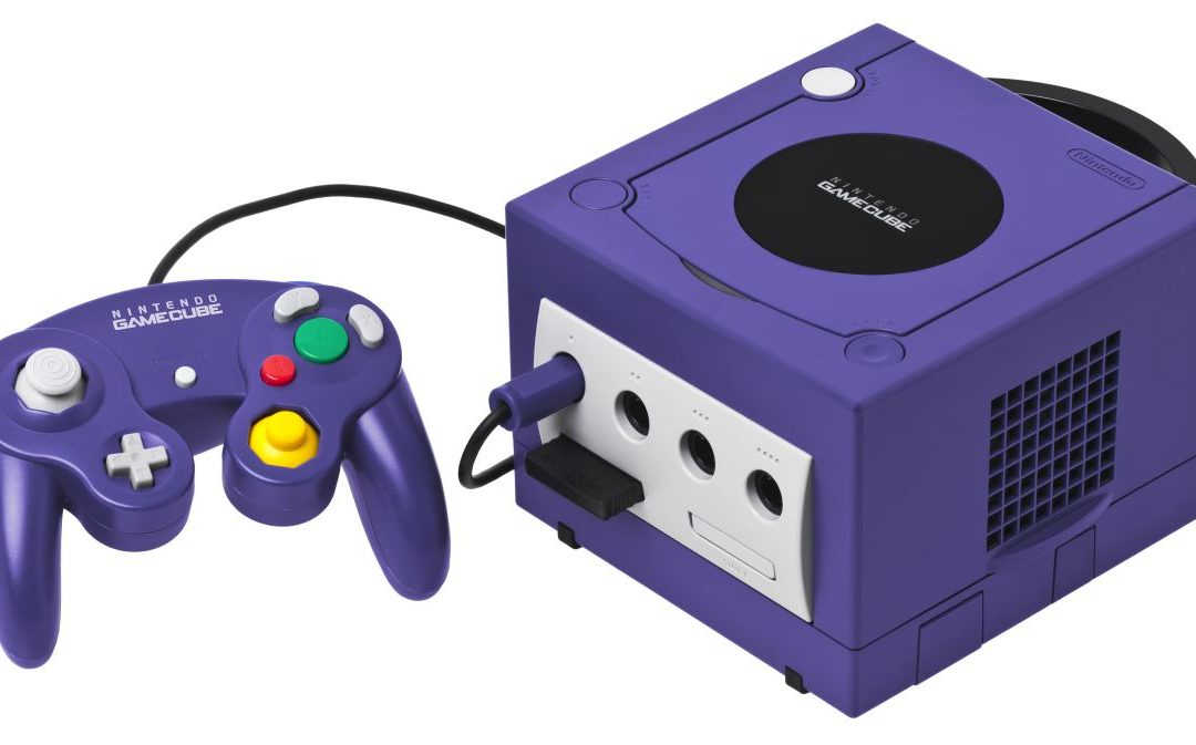 Cuando The GameCube cumple veinte años, retornamos a la consola única, desacreditada y querida de Nintendo