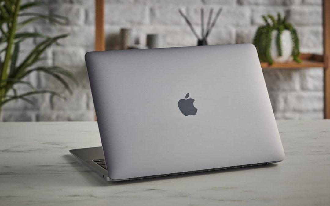 El MacBook Air 2022 no se lanzará pronto, pero ¿valdrá la pena la espera?