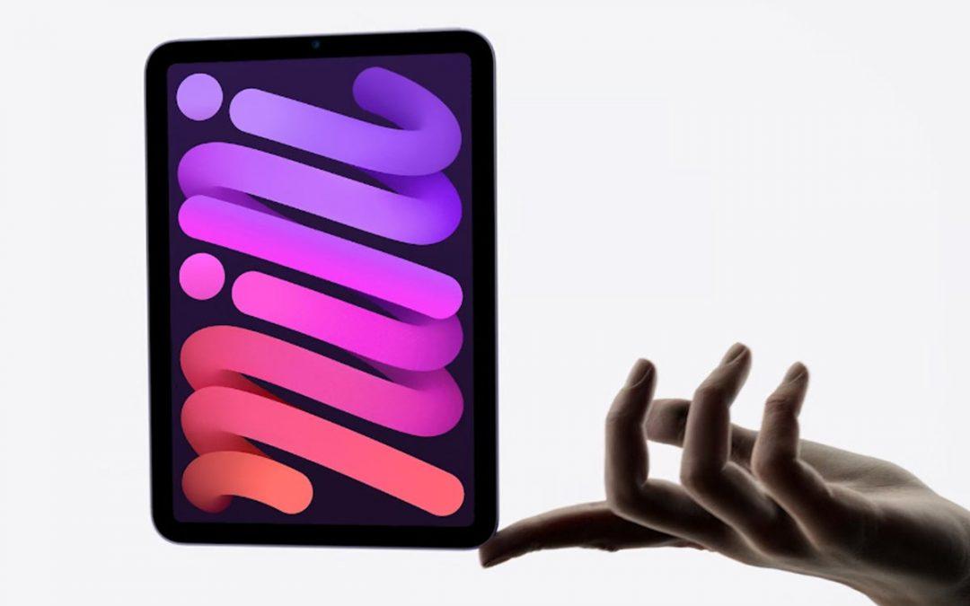 El apogeo de las tabletas: por qué razón ya no precisamos computadoras portátiles o bien teléfonos
