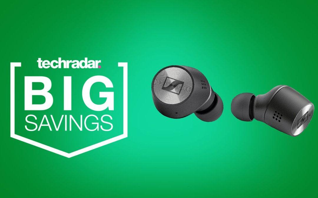 Estos fantásticos auriculares inalámbricos son ahora más baratos que los AirPods Pro