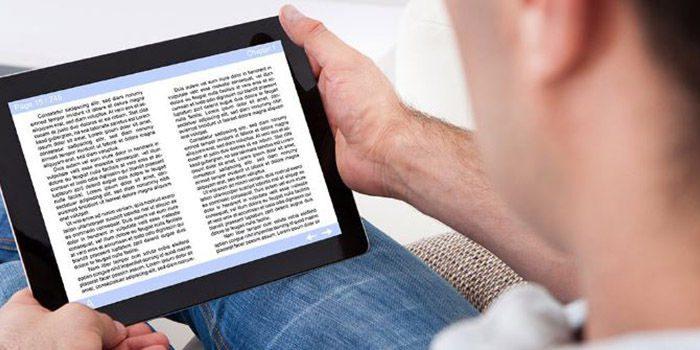 ¿Cómo destacar libros gratis en Internet?