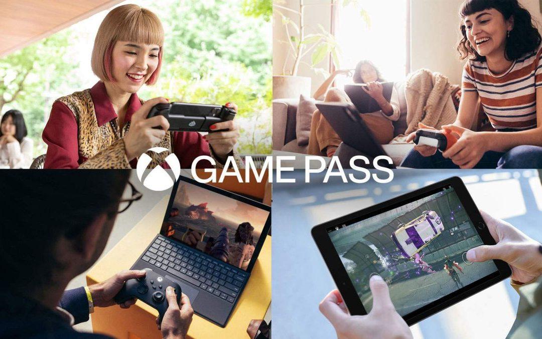 Xbox Game Pass es siempre y en toda circunstancia el sueño de un jugador, entonces, ¿por qué razón no se registran más personas?