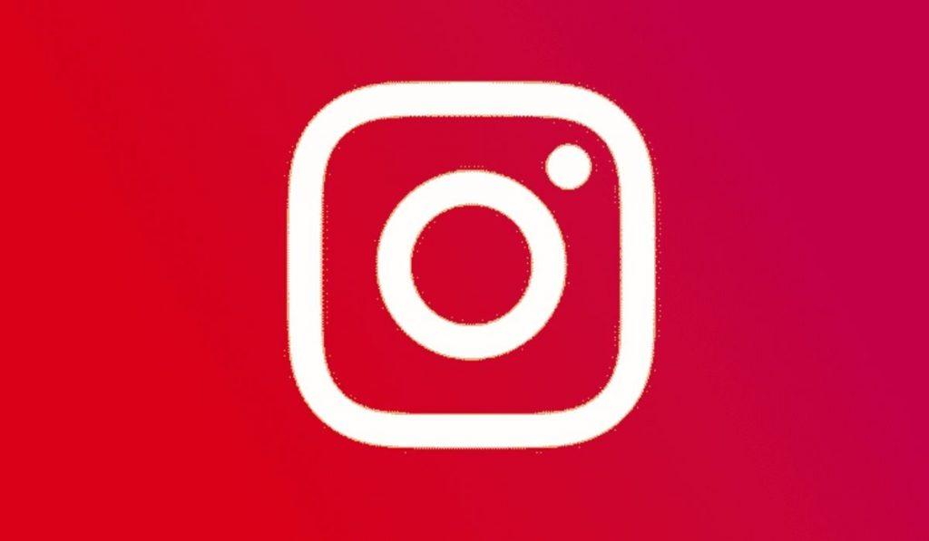 ¿Por qué cada vez más personas optan por comprar seguidores Instagram?