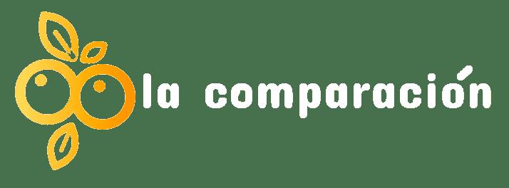 Порівняння