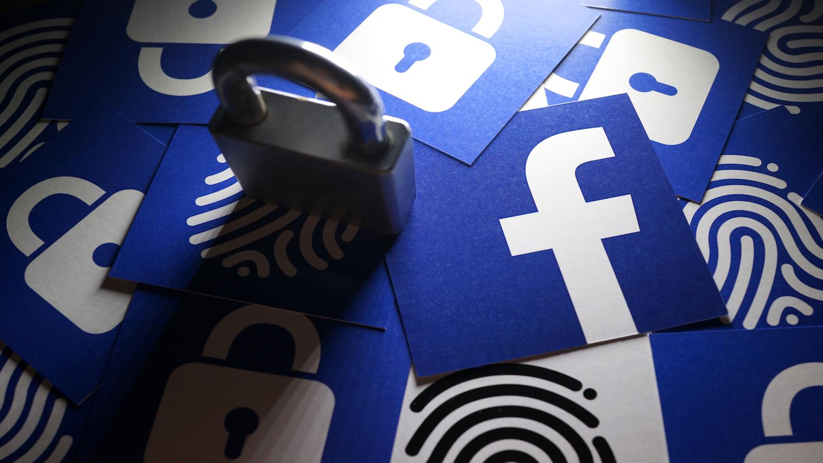 🥇Multa de € 5 mil millones impuesta en Facebook por temor a la privacidad del usuario   Il confronto ✅