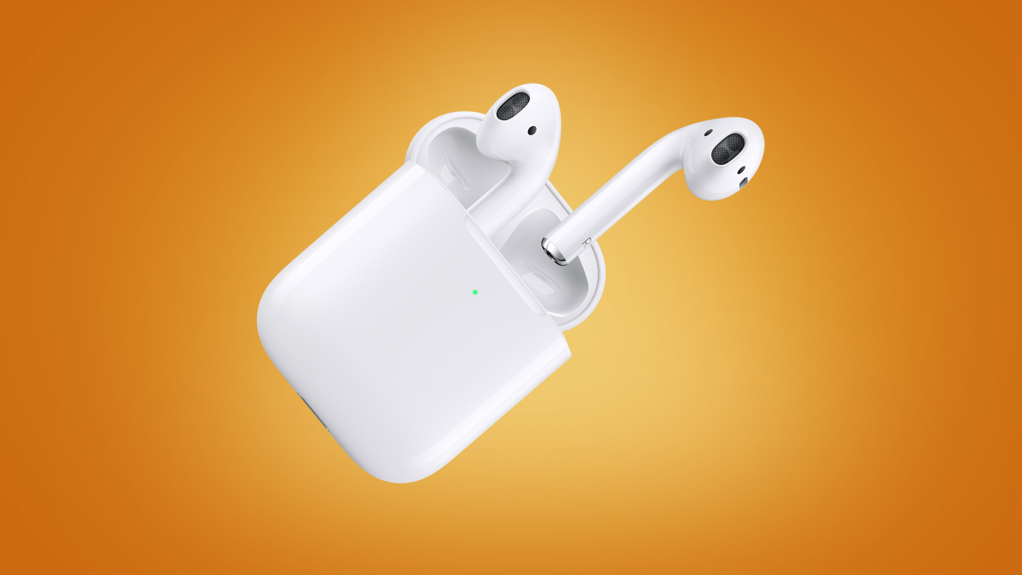Oferta de Apple AirPod: obtenga las mejores ofertas aún en