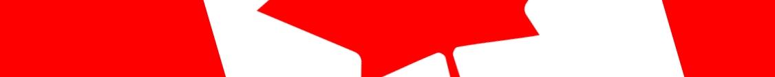 კანადის დროშა